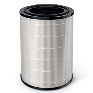 Filter for Philips air purifier AC3059/50 FY3430/30