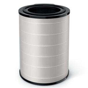 Filtrs NanoProtect Filter priekš gaisa attīrītāja AC3059/50, Philips
