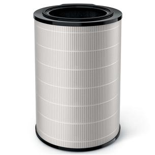 Фильтр для очистителя воздуха Philips AC3858/50 FY4440/30