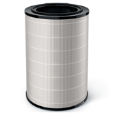 Filtrs Nano Protect Filter priekš gaisa attīrītāja AC3858/50, Philips