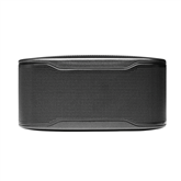 SoundBar mājas kinozāle Bar 9.1, JBL