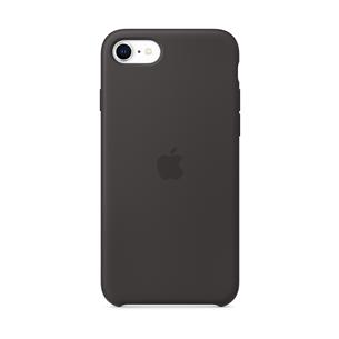 iPhone 7/8/SE 2020 silicone case Apple MXYH2ZM/A