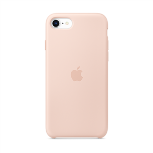 iPhone 7/8/SE 2020 silicone case Apple MXYK2ZM/A