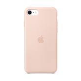 iPhone 7/8/SE 2020 silicone case Apple
