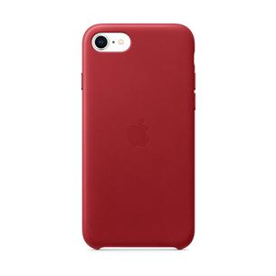 iPhone 7/8/SE 2020 leather case Apple MXYL2ZM/A