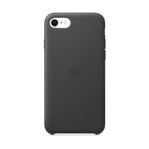 iPhone 7/8/SE 2020 leather case Apple MXYM2ZM/A
