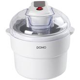 Saldējuma pagatavošanas ierīce DO2309I, Domo
