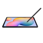 Planšetdators Galaxy Tab S6 Lite, Samsung / WiFi