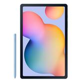 Tablet Samsung Galaxy Tab S6 Lite 10.4 (64 GB) Wi-Fi + LTE