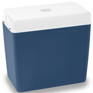 Passive cooler Mobicool Mirabelle 24 L 9600024975