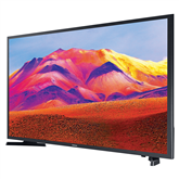 32 Full HD LED LCD televizors, Samsung