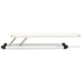 Sleeve ironing table Brabantia (60 x 10 cm)