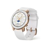 Smartwatch Amazfit GTR / 42mm