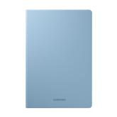 Apvalks priekš Galaxy Tab S6 Lite, Samsung