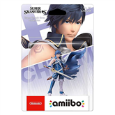Amiibo Chrom (Super Smash Bros. No. 80, Nintendo