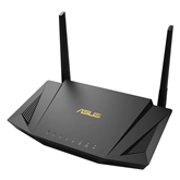 WiFi router RT-AX56U, Asus