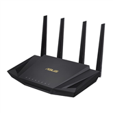 WiFi router RT-AX58U, Asus