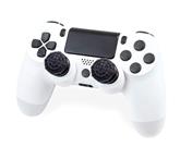 Silikona apvalks pogām priekš PlayStation 4 kontroliera Battle Royale: Nightfall, KontrolFreek