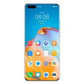 Viedtālrunis P40 Pro, Huawei / 256GB