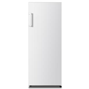 Freezer Hisense (165 L) FV206D4AW1