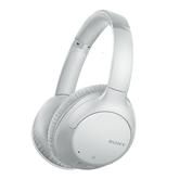 Troksni slāpējošas bezvadu austiņas WH-CH710N, Sony