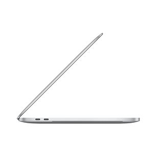 Ноутбук Apple MacBook Pro 13'' 2020 (1 ТБ) SWE