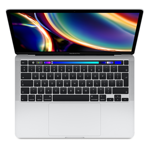 Notebook Apple MacBook Pro 13'' - Early 2020 (1 TB) RUS