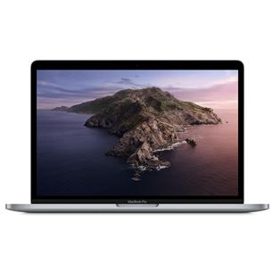 Notebook Apple MacBook Pro 13'' - Early 2020 (512 GB) SWE