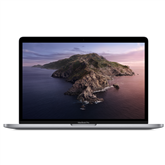 Notebook Apple MacBook Pro 13 - Early 2020 (1 TB) RUS