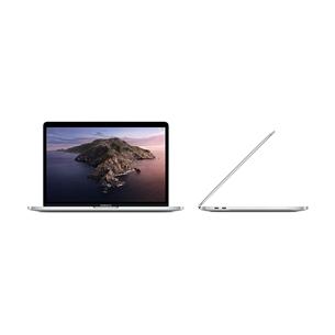 Portatīvais dators Apple MacBook Pro 13'' (2020), RUS klaviatūra