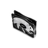 Case fans RF120M, Deepcool