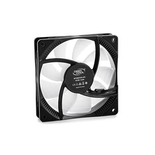 Ventilatori datoram RF120M, Deepcool
