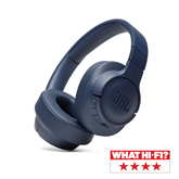 Noise cancelling wireless headphones JBL TUNE 750BTNC