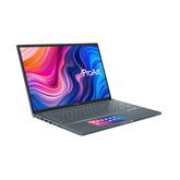 Portatīvais dators ProArt StudioBook Pro X W730G5T, Asus