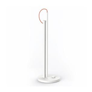 Viedā galda lampa Mi LED Desk Lamp, Xiaomi