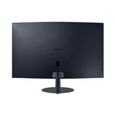 27 ieliekts Full HD LED VA monitors, Samsung