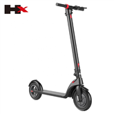 Electric scooter X7, HX