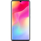 Смартфон Xiaomi Mi Note 10 Lite (64 ГБ)