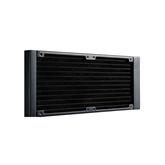 Cooler MasterLiquid Lite 240, CoolerMaster
