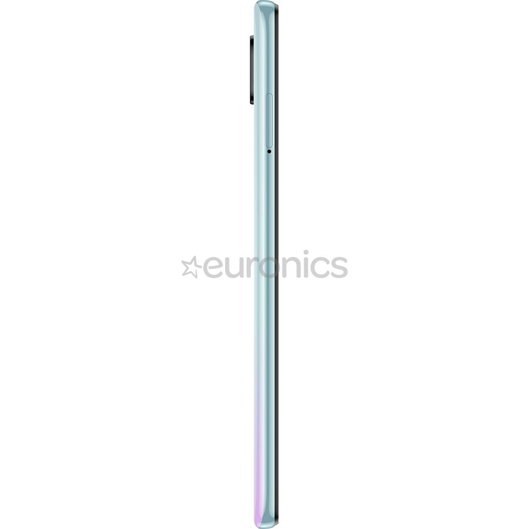 Viedtālrunis Redmi Note 9, Xiaomi (64 GB)