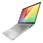 Ноутбук VivoBook S14 S433FA, Asus