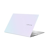 Portatīvais dators VivoBook S14 S433FA, Asus
