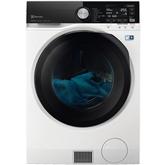 Washing machine-dryer Electrolux (10 kg / 6 kg)