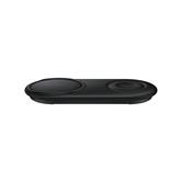 Bezvadu uzlādes paliktnis Duo Pad, Samsung