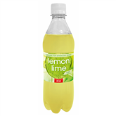 Sīrups Lemon/Lime, AGA