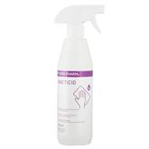 Dezinfekcijas līdzeklis BACTICID500, Chemi-Pharm / 500 ml