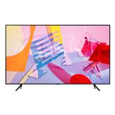 58 Ultra HD QLED TV Samsung