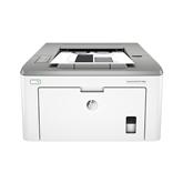 Laser printer LaserJet Pro M118dw, HP