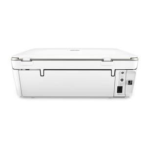 Multi-functional inkjet color printer ENVY Photo 7134, HP
