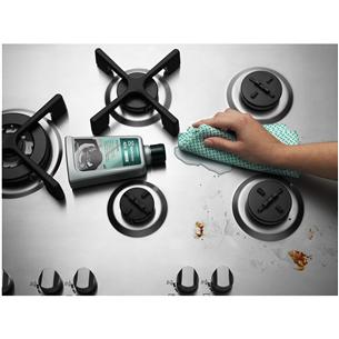Nerūsošā tērauda virsmu tīrīšanas līdzeklis, Electrolux / 300 ml